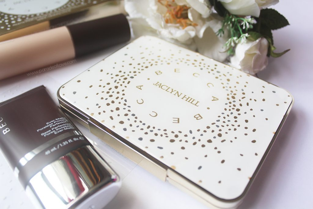 becca-x-jaclyn-hill-champagne-collection-face-palette-2