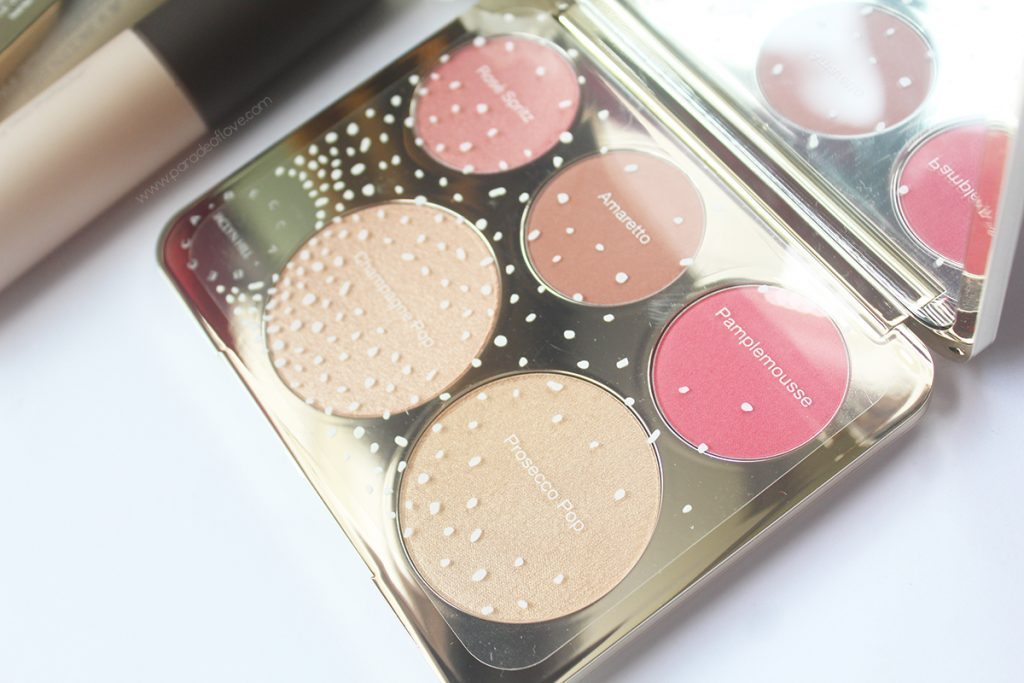 becca-x-jaclyn-hill-champagne-collection-face-palette-3