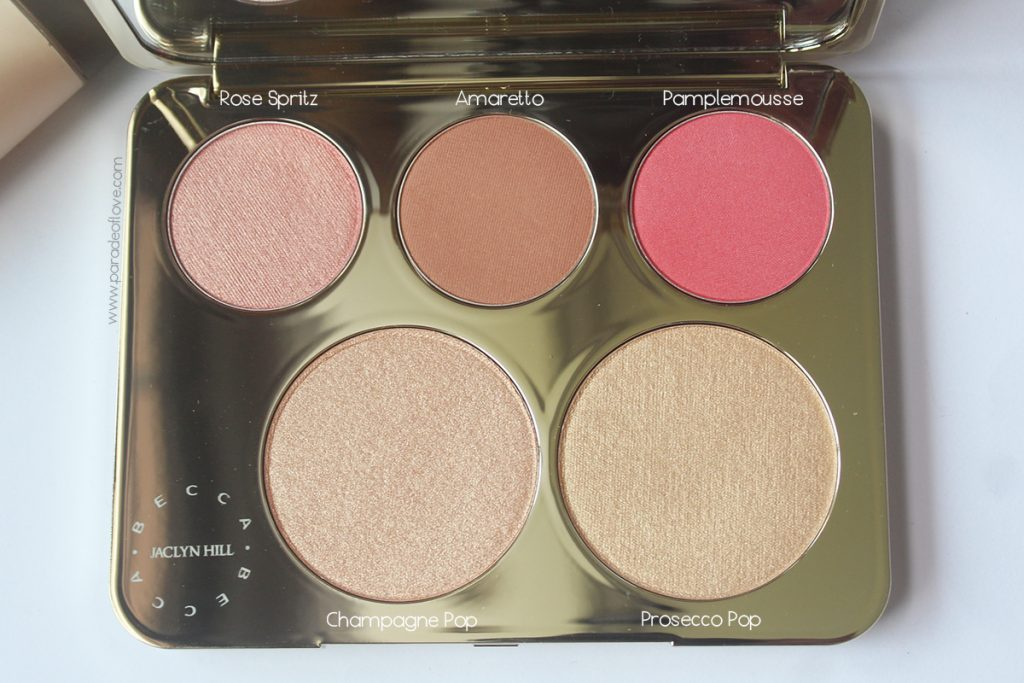 becca-x-jaclyn-hill-champagne-collection-face-palette-4