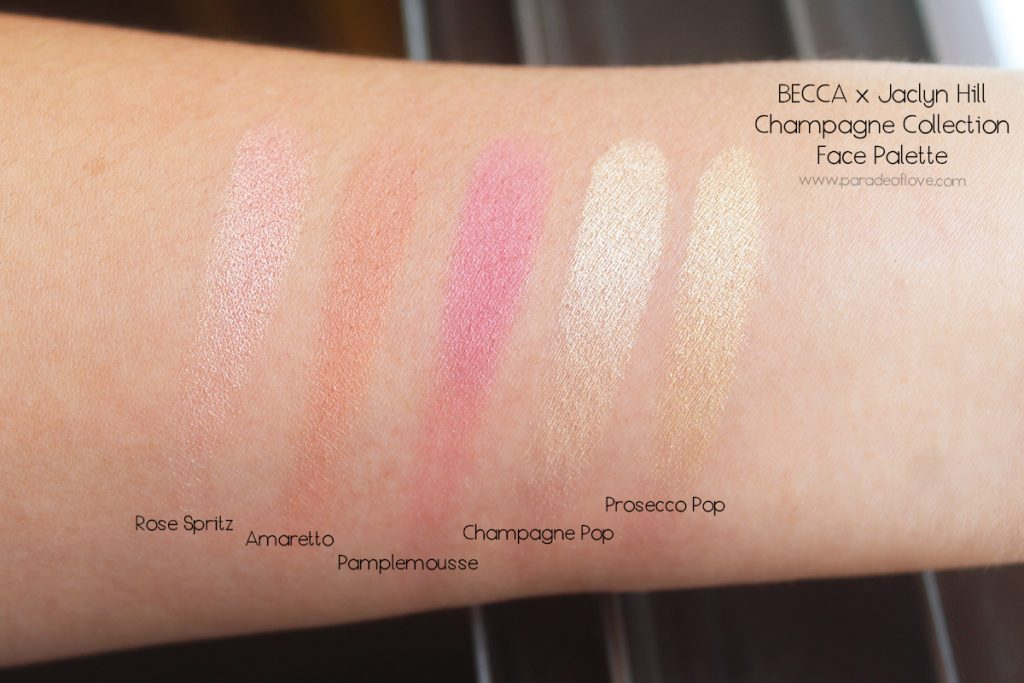 becca-x-jaclyn-hill-champagne-collection-face-palette-swatches