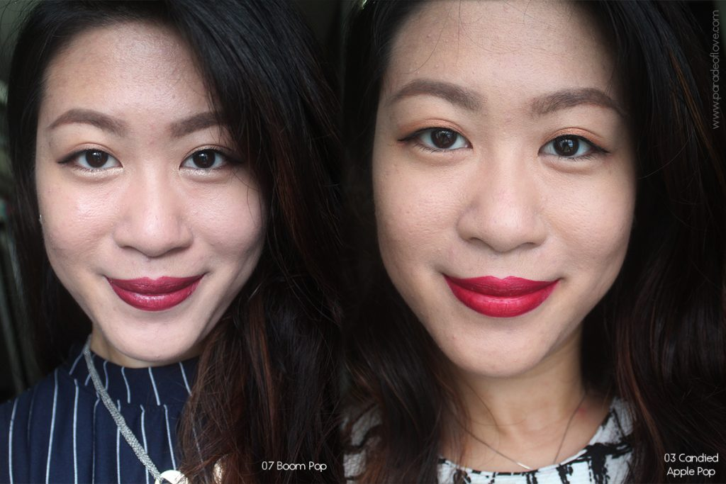 clinique-pop-liquid-matte-lip-colour-primer-lipsticks-makeup-looks