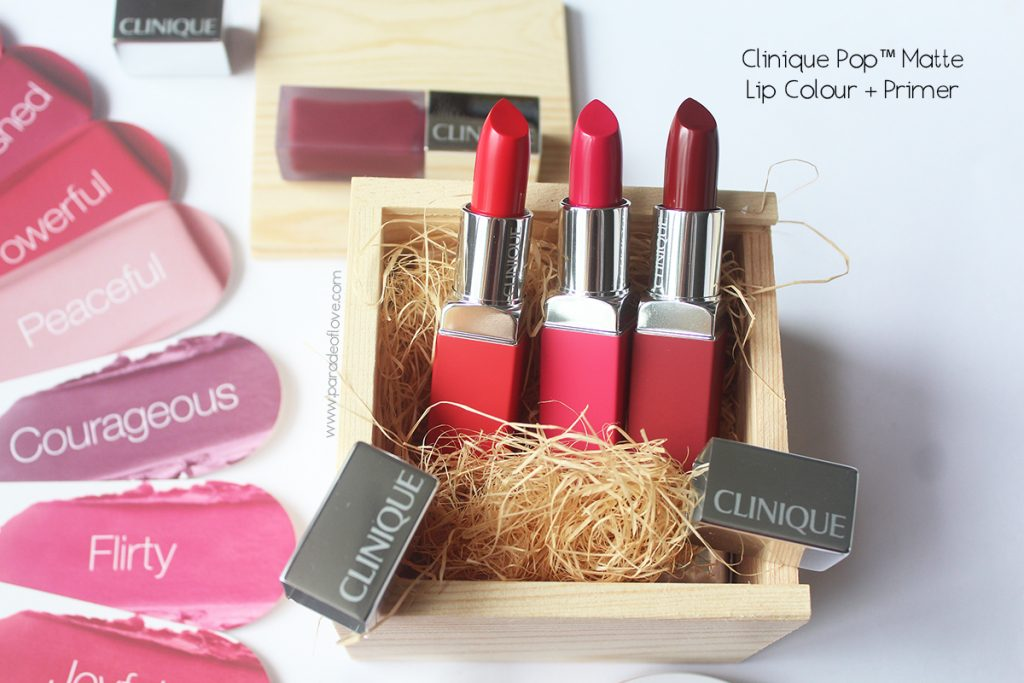 clinique-pop-matte-lip-colour-primer-lipsticks