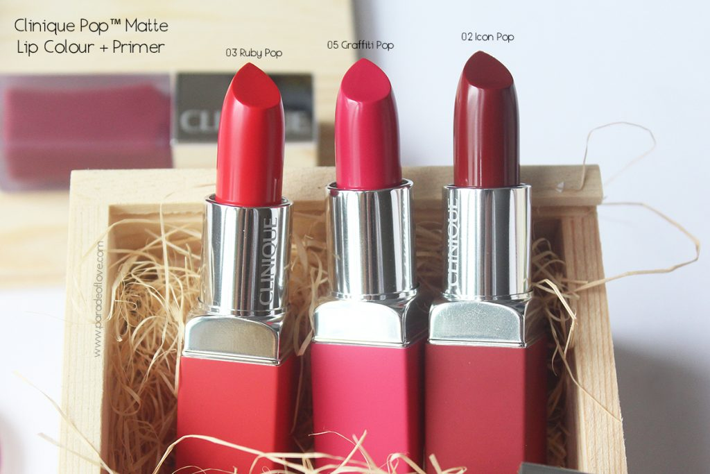 clinique-pop-matte-lip-colour-primer-lipsticks-2