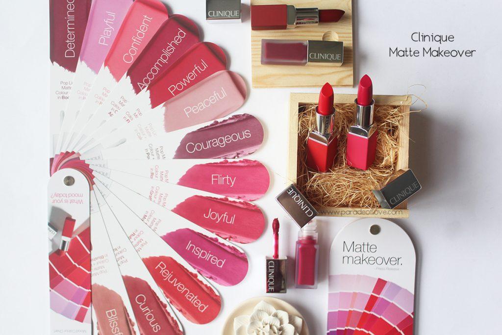 clinique-pop-matte-pop-liquid-matte-lipsticks