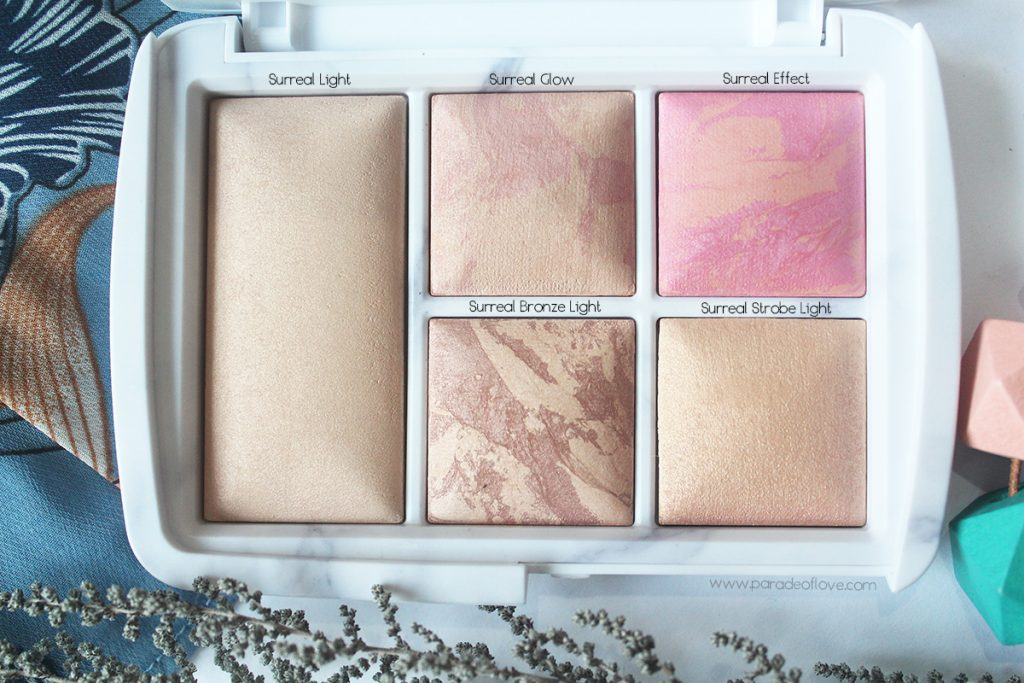 hourglass-ambient-lighting-edit-surreal-light-4