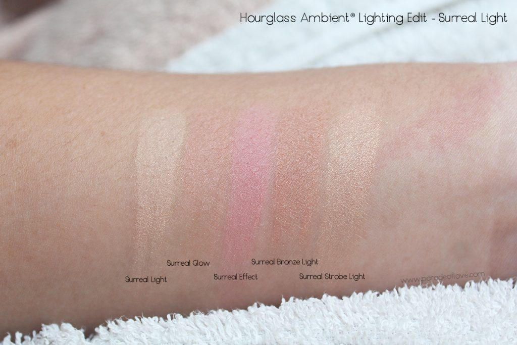 hourglass-ambient-lighting-edit-surreal-light-swatches