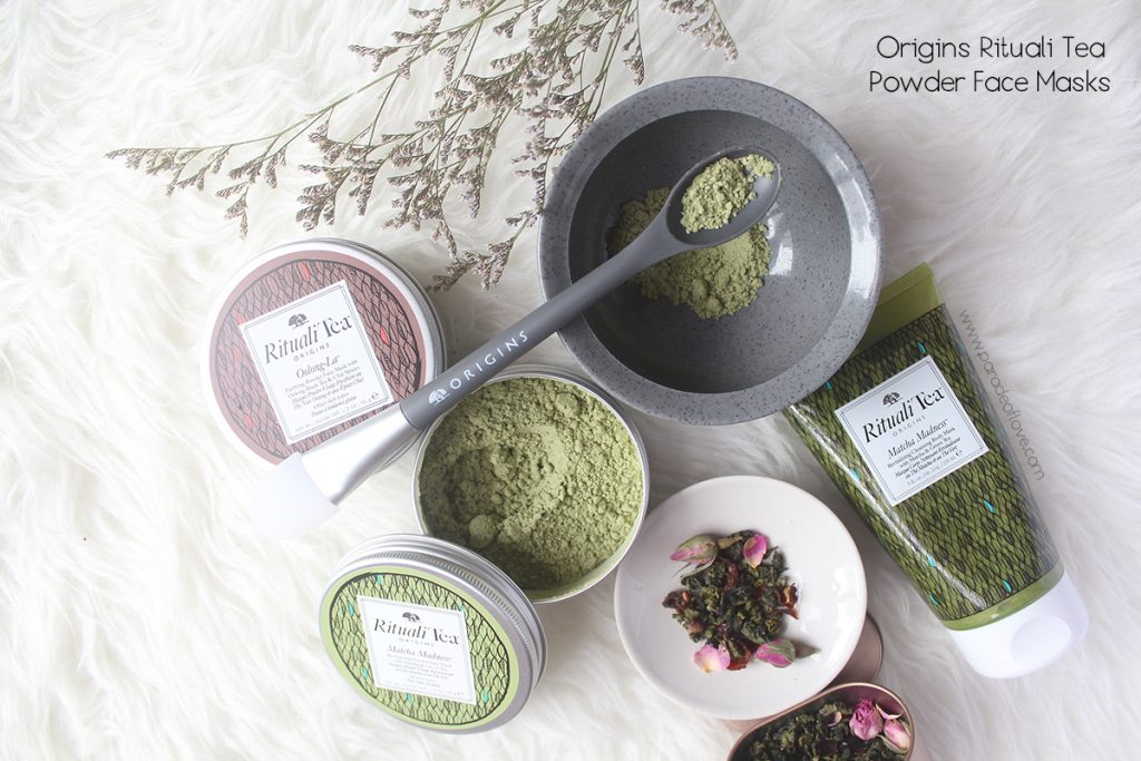 origins-rituali-tea-powder-face-masks