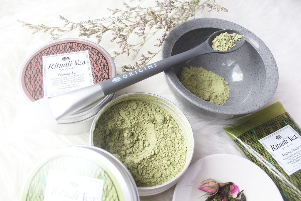 origins-rituali-tea-powder-face-masks-2