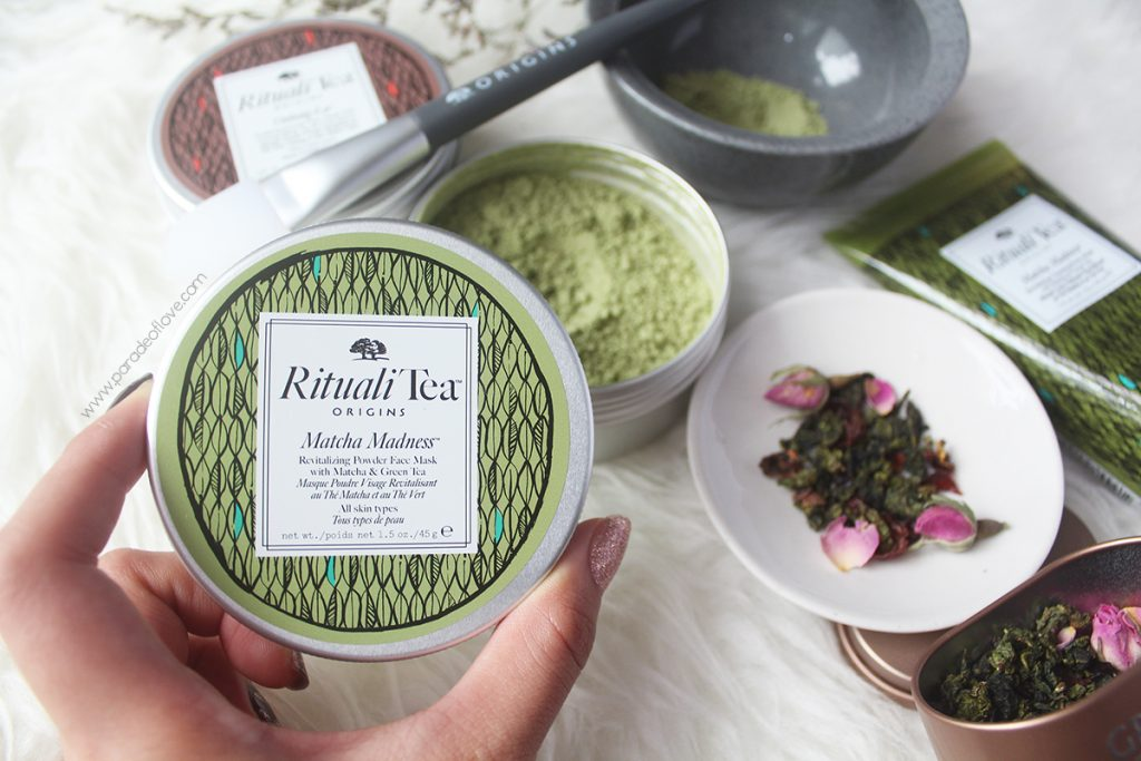 origins-rituali-tea-powder-face-masks-matcha-madness