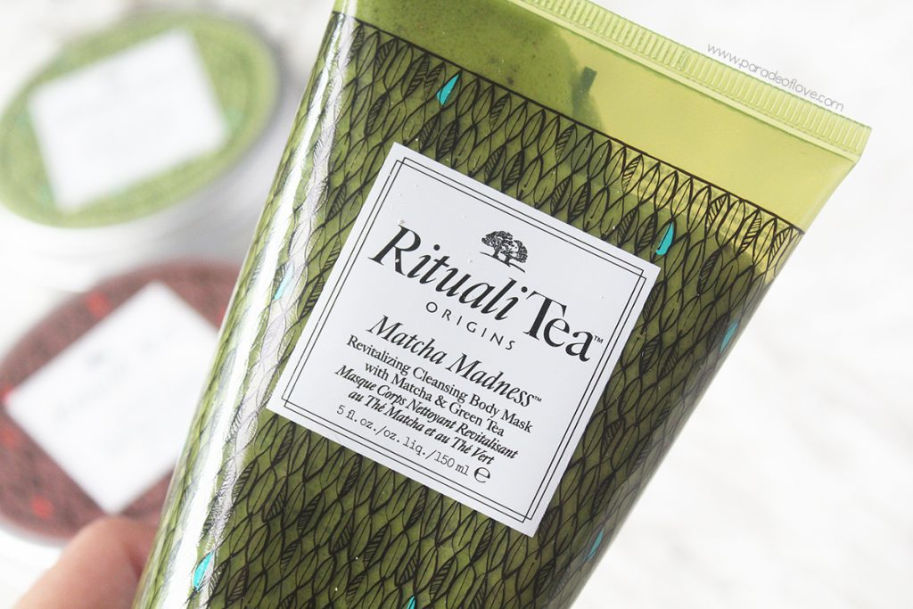 origins-rituali-tea-revitalizing-cleansing-body-mask-matcha-madness