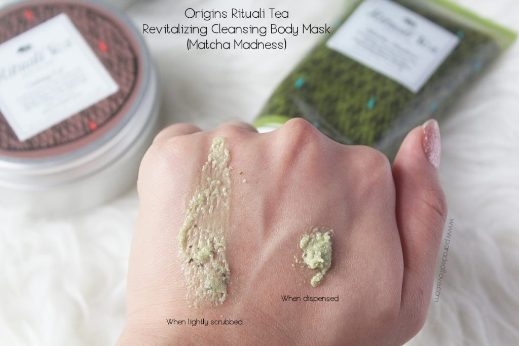 origins-rituali-tea-revitalizing-cleansing-body-mask-matcha-madness-2
