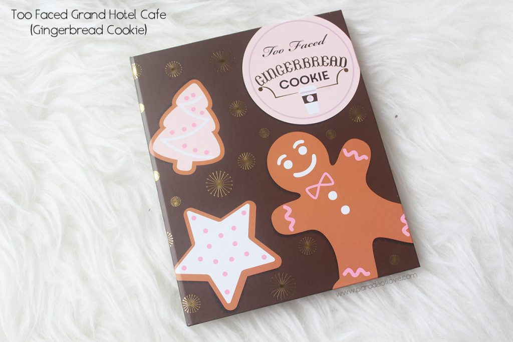 too-faced-grand-hotel-cafe-gingerbread-cookie