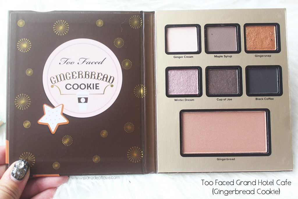 too-faced-grand-hotel-cafe-gingerbread-cookie-2