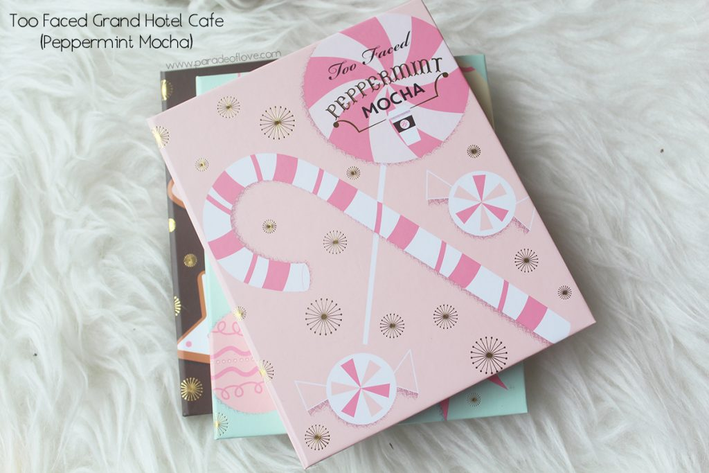 too-faced-grand-hotel-cafe-peppermint-mocha