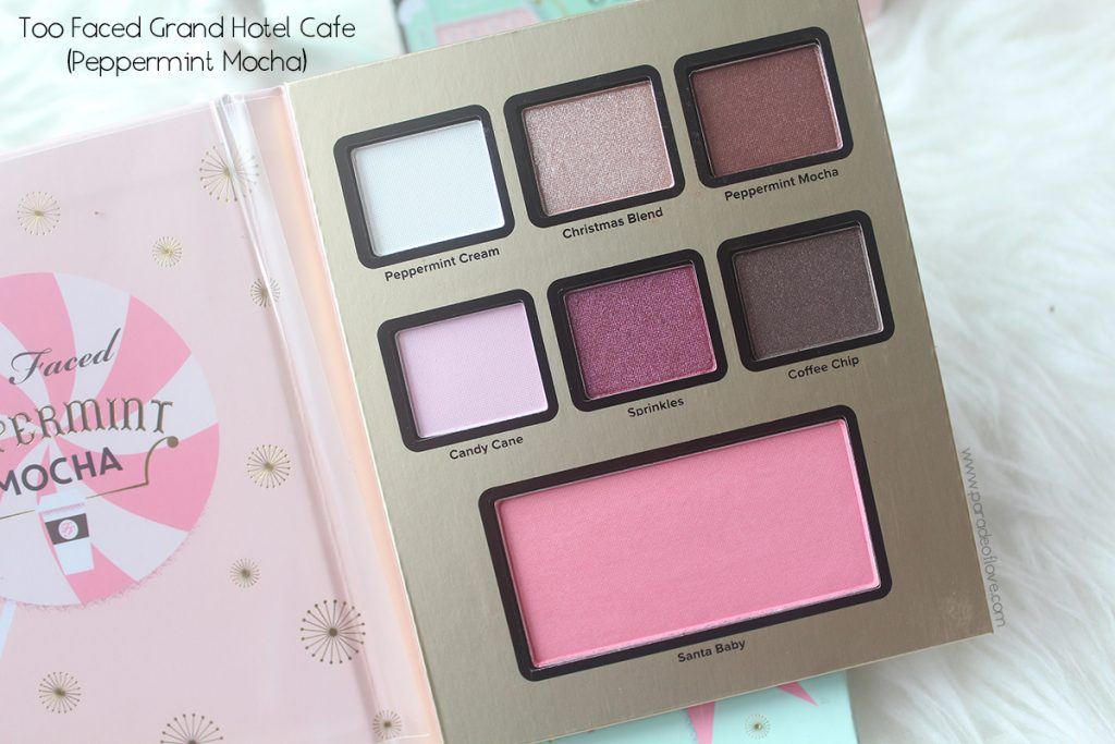 too-faced-grand-hotel-cafe-peppermint-mocha-2