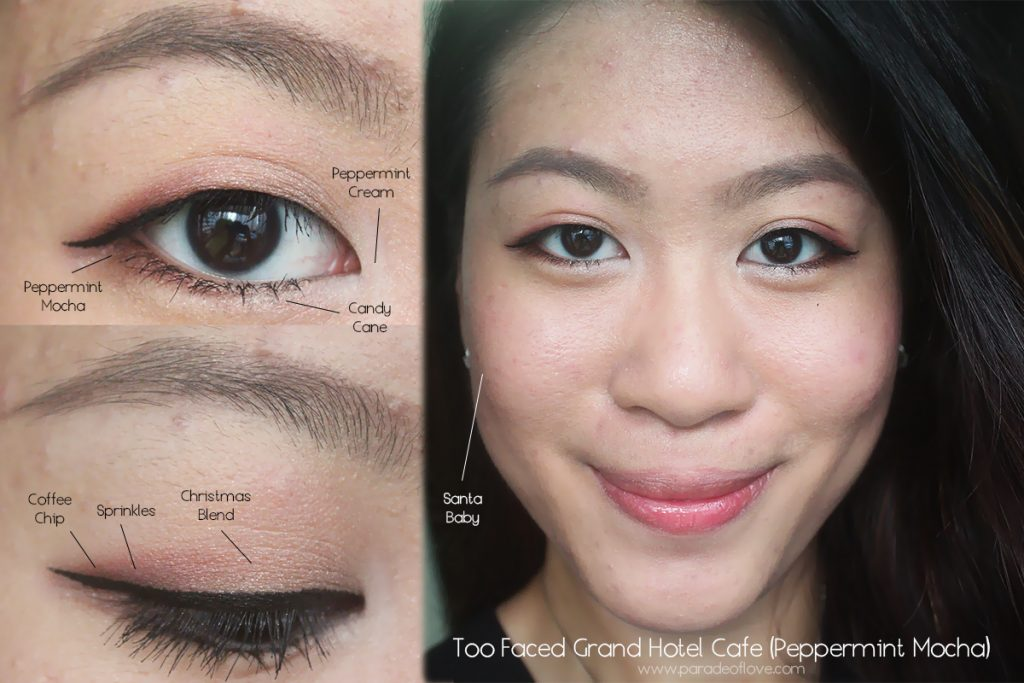 too-faced-grand-hotel-cafe-peppermint-mocha-makeup
