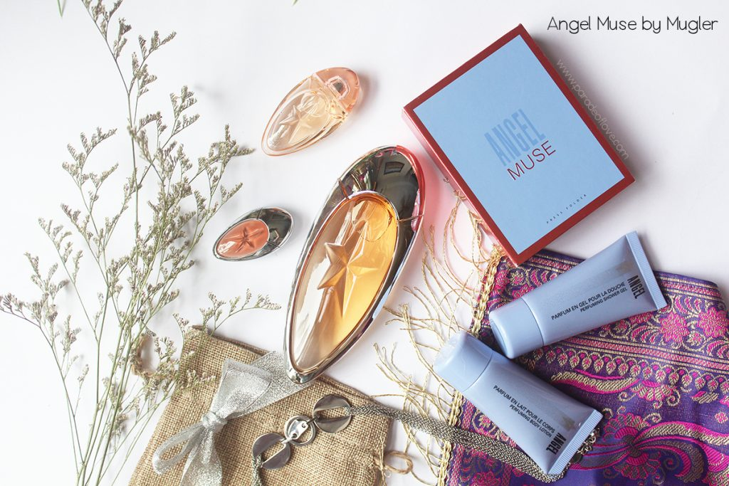 angel-muse-by-mugler-eau-de-parfum