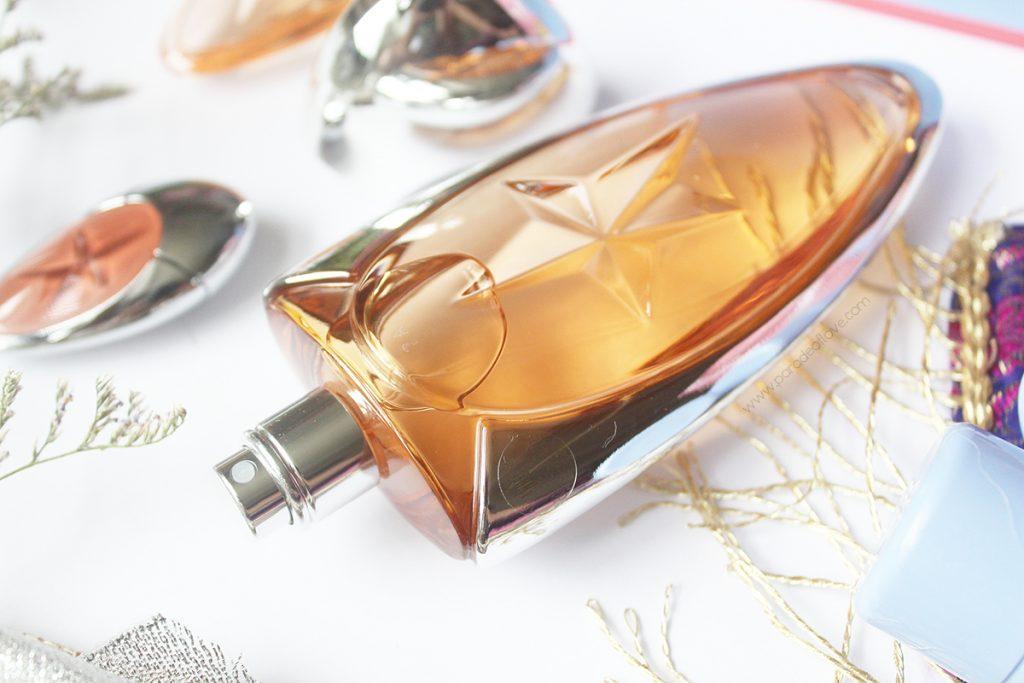 angel-muse-by-mugler-eau-de-parfum-4