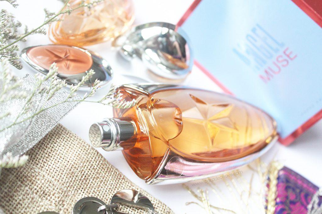 angel-muse-by-mugler-eau-de-parfum-6