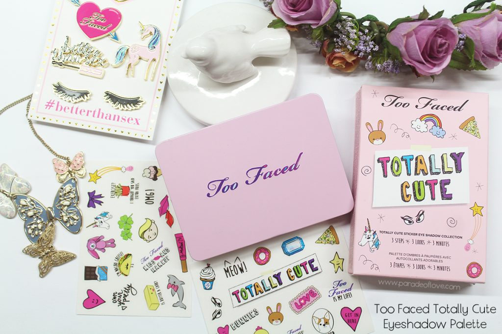 too-faced-totally-cute-eyeshadow-palette