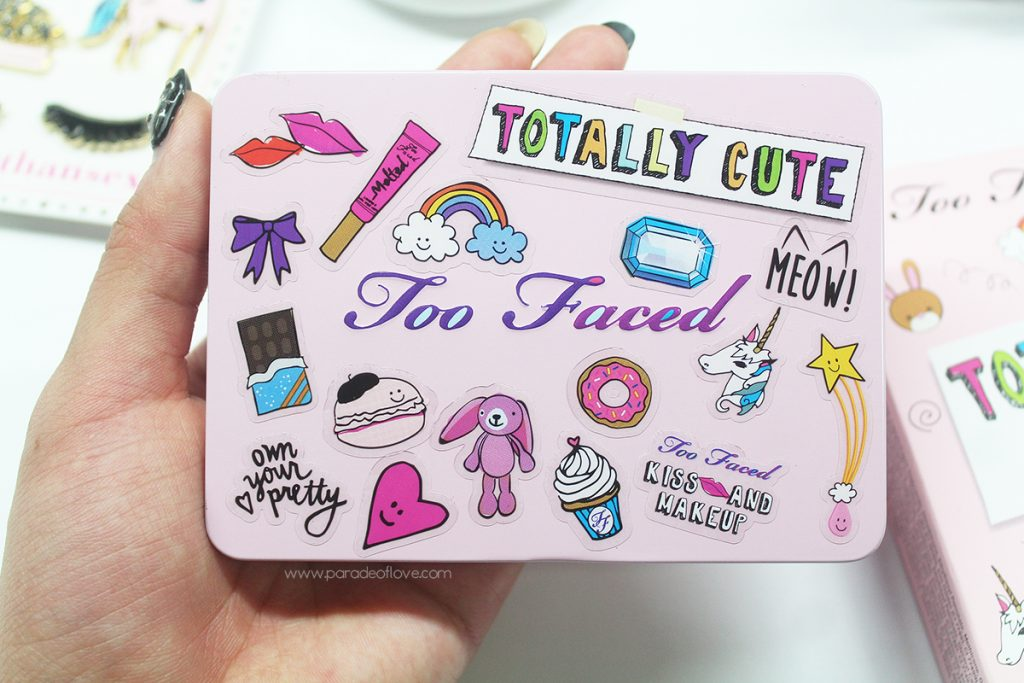 too-faced-totally-cute-eyeshadow-palette-3