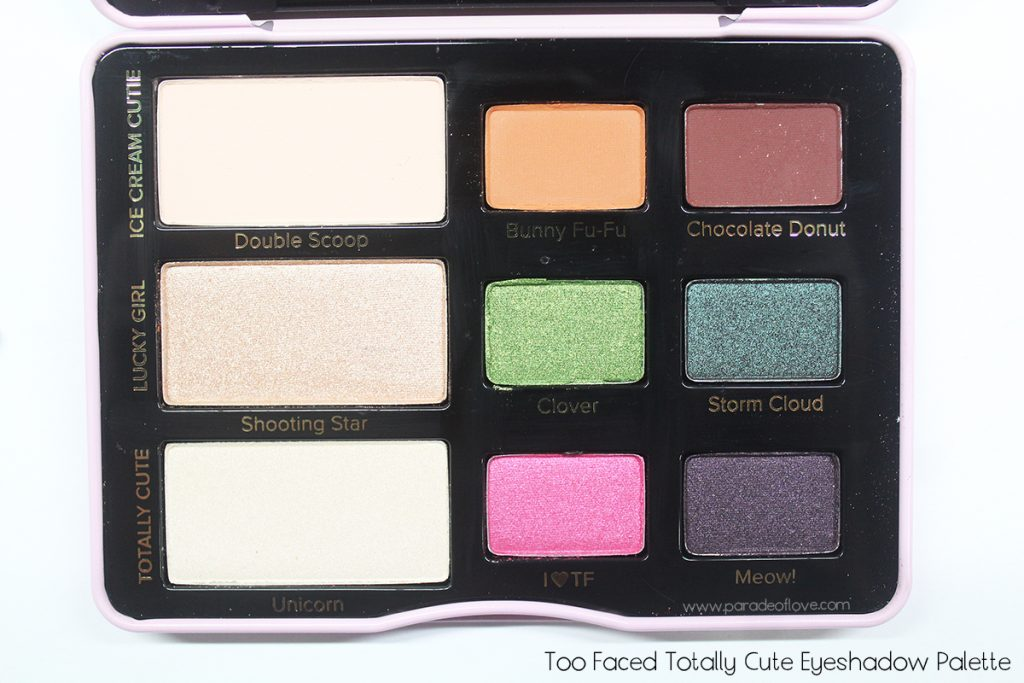 too-faced-totally-cute-eyeshadow-palette-6