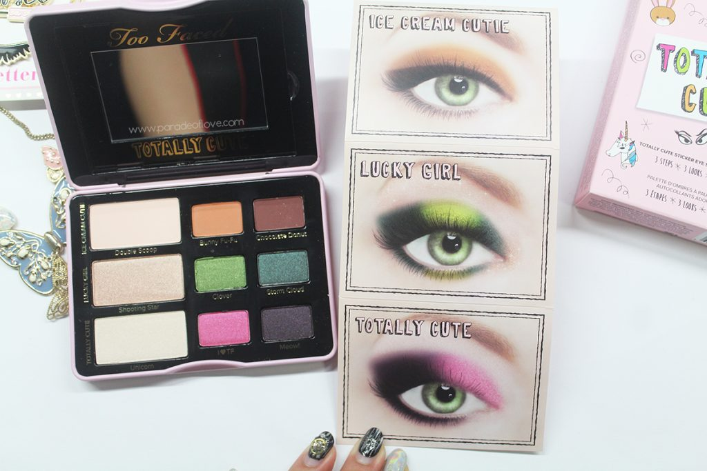 too-faced-totally-cute-eyeshadow-palette-7