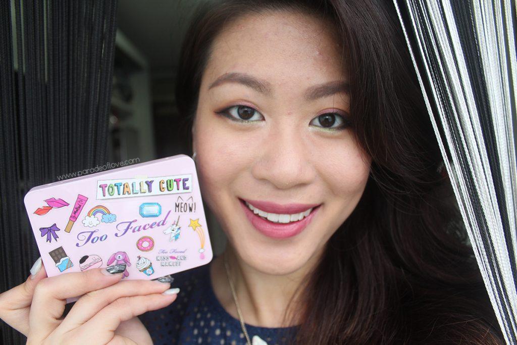 too-faced-totally-cute-eyeshadow-palette-makeup-look-2